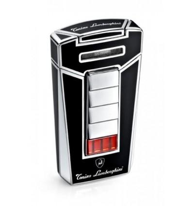 Briquet Lamborghini Aero noir