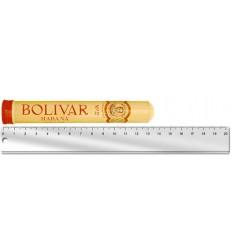 Bolivar Tubos N°2
