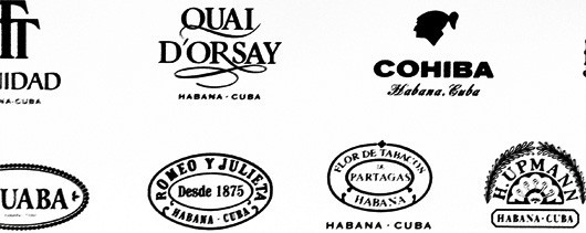 cigare Cigares cubains