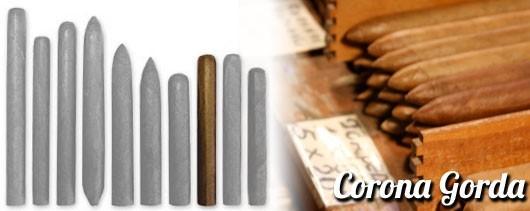 cigare Gran Corona