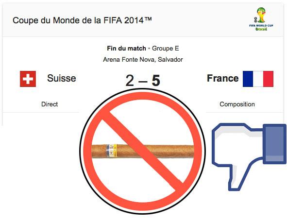 ou fumer france suisse