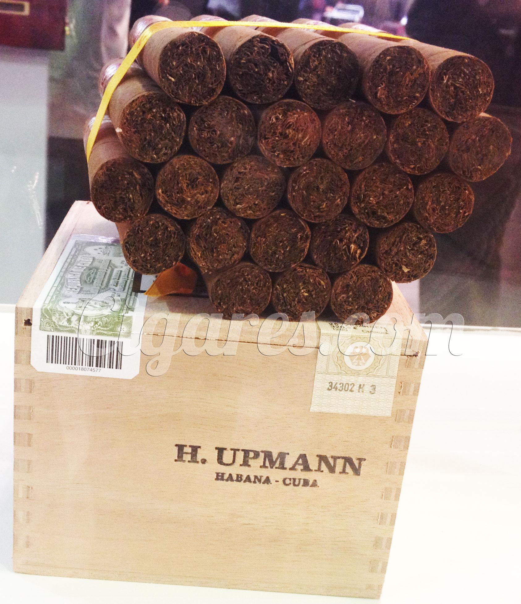 De nombreux facteurs viennent influencer le goût du cigare...