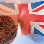 havane britannique