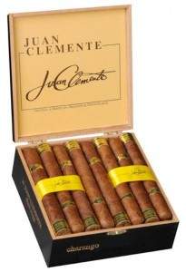 juan-clemente-cigares