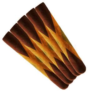cigare jamaique