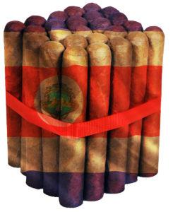 cigares costa-rica