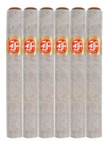 cigares fonseca