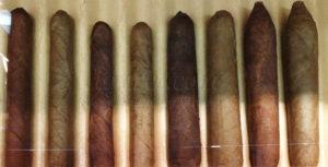 modules cigare