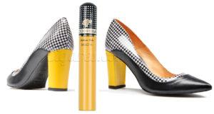 chaussures cohiba