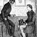 Histoire du cigare du 18ème siècle à nos jours