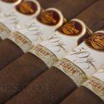 Les 5 cigares les plus chers du Monde