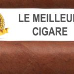 Comment reconnait-on le meilleur cigare ?