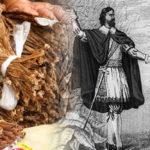 Histoire et découverte du premier cigare