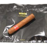 Sac humidificateur pour cigares