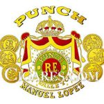 cigares punch