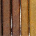 Choisir un bon cigare