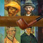 Tabac et alcool dans la vie de Vincent Van Gogh