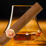 cigare et whisky