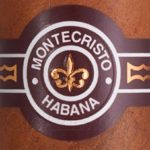 cigare Montecristo