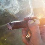 Comment fumer un cigare ?