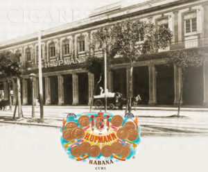 usine h upmann