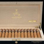 Meilleurs cigares cubains en rapport qualité  /  prix