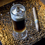 cigare cubain cohiba