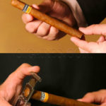 expert cigare