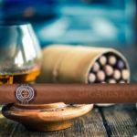 Quels sont les 10 meilleurs cigares cubains ?
