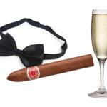 nouvel an cigare