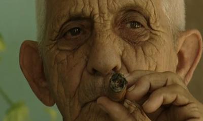 savoir fumer le cigare