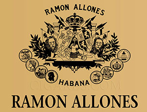 cigares ramon allones
