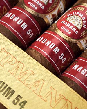 cigares h upmann