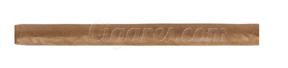Module cigarillo