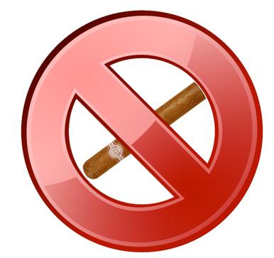 Pour ou contre le tabac : Histoire d'une guerre