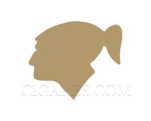 Cohiba cigares logo